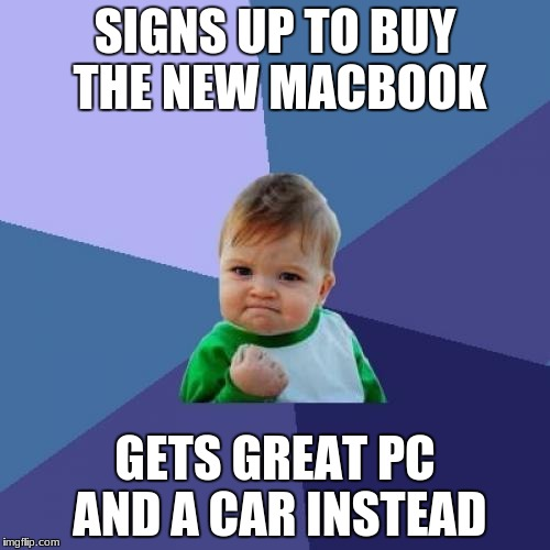 Why Are Apple Products So Expensive Imgflip