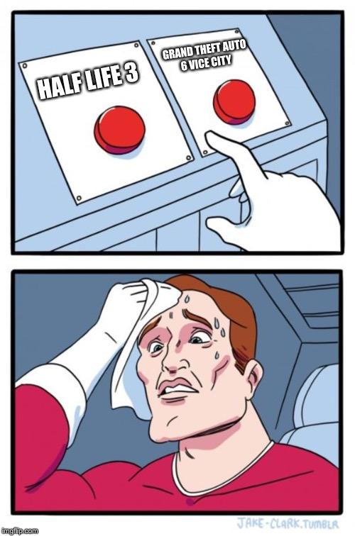 Gta Vice City Meme Template Memes