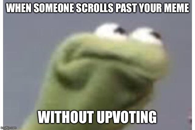 The Best Kermit Memes Memedroid