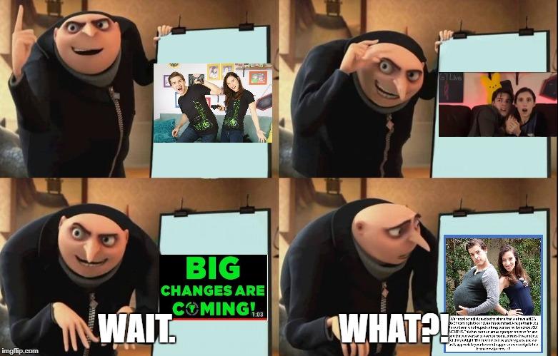 Gtlive Memes Gifs Imgflip