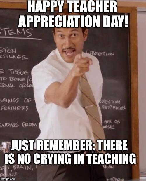 Appreciation Station Memes Gifs Imgflip
