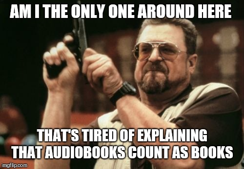 Making Audio Books From Your Novels Writer S Fun Zone