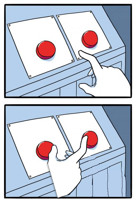 Why It S Time To Ditch The Ok Boomer Meme Bhaskar Sunkara