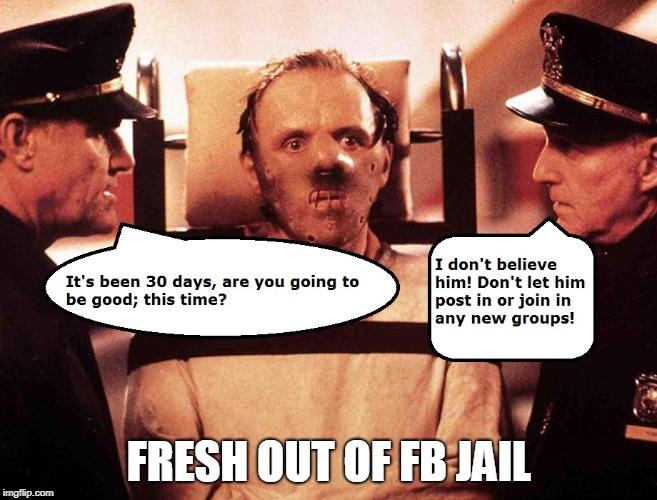 Jail Memes Gifs Imgflip
