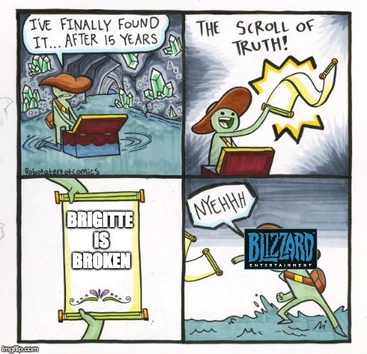 Report Brigitte Coub The Biggest Video Meme Platform