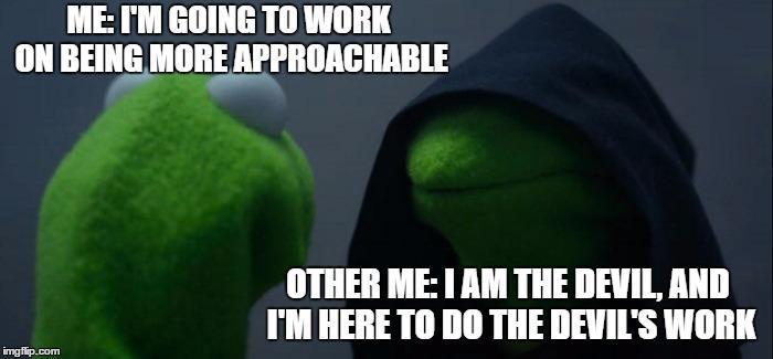 Do You Think That Ll Work Memebase Funny Memes