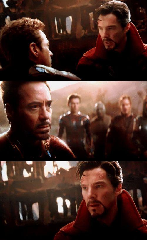 Avengers Endgame Meme Template Movie Mortal