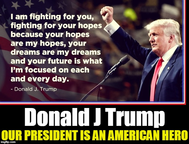 Image result for what donald trump is the greatest president ever!