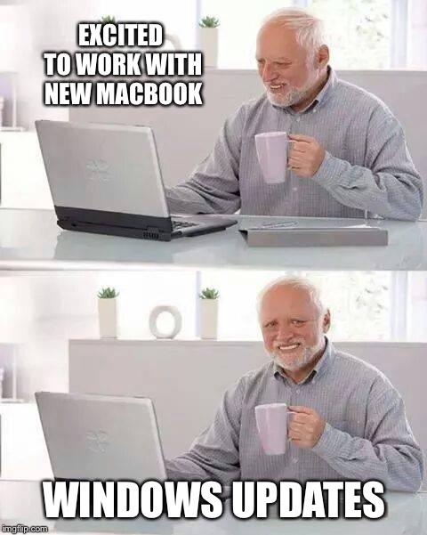 Windows Memes Gifs Imgflip