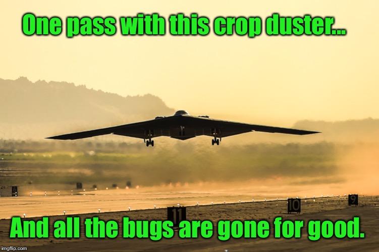 B 2 Stealth Bomber Imgflip