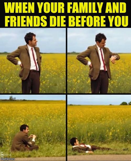 Mr Bean Waiting Memes Gifs Imgflip
