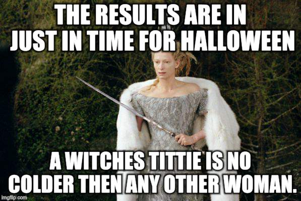 Witch Memes Gifs Imgflip