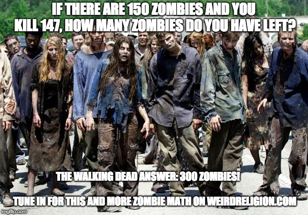 Walking Dead Meme Memes Imgflip