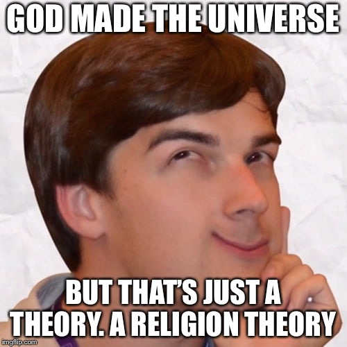 Game Theory Memes Gifs Imgflip