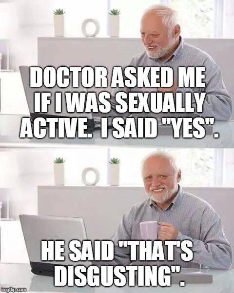 Harold Puzzle At Target Memes