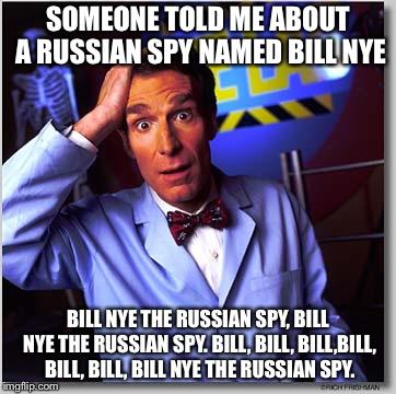 Russia Memes Gifs Imgflip