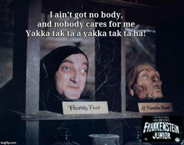 Young Frankenstein Dvd 1975 Amazon Co Uk Gene Wilder