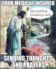 politics healthcare Memes & GIFs - Imgflip