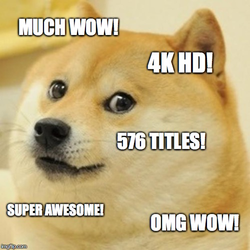 Full Hd 1080p Meme Posted By Ethan Tremblay