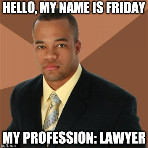 Amazon Com It Depends Law Lawyer Attorney Mug Coffee Cup Funny