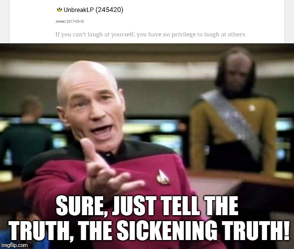 Image Tagged In Memes Picard Wtf Imgflip