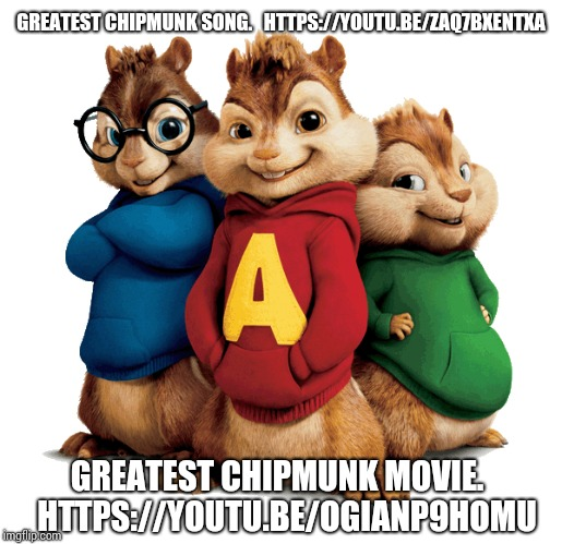 Roc Curves Of Tpd Hms Dep Hms Chipmunk Meme And Transfac For