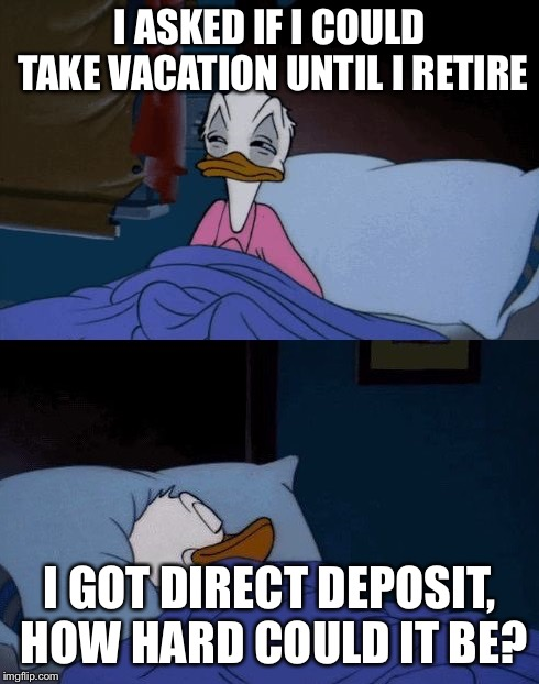 Funny Donald Duck Pictures Funny Relationship Memes Funny