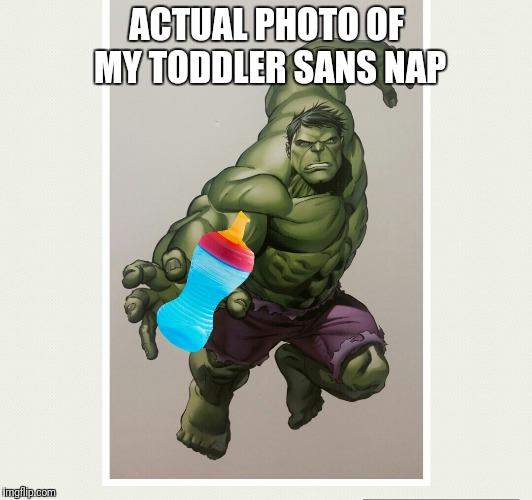 Annoying Imgflip