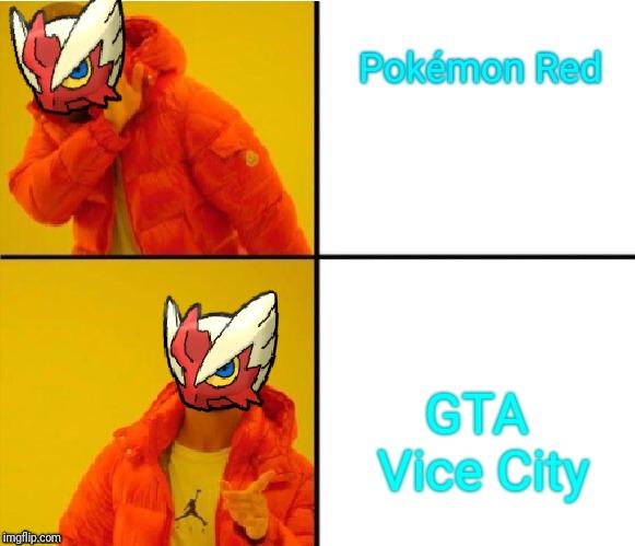 Dopl3r Com Memes Grand Theft Auto Memes