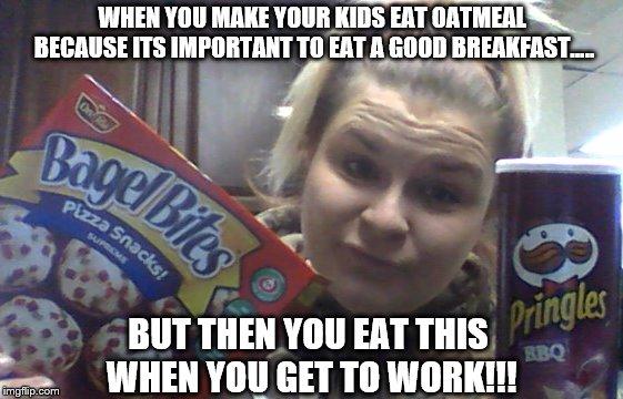 Food Memes Gifs Imgflip