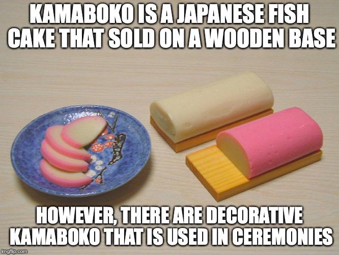 Japan Memes Gifs Imgflip