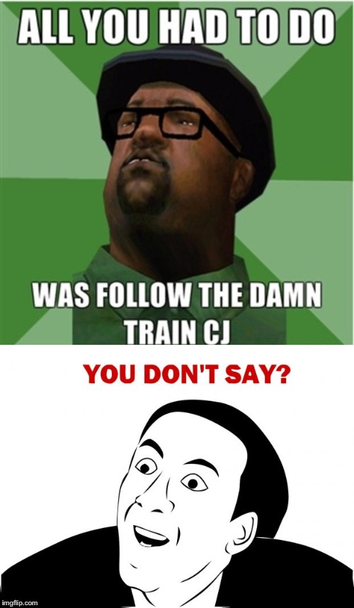 Grand Theft Auto Memes Page 331 Grand Theft Auto Series