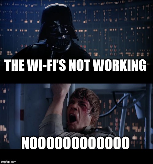 Wifi Memes Gifs Imgflip