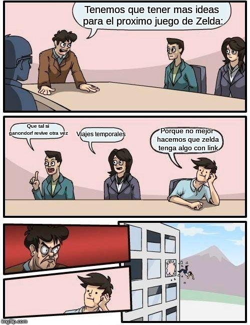 Gaming Memes Gifs Imgflip