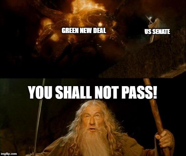 Meme You Shall Not Pass Gandalf Gandalf Meme Meme Gandalf You