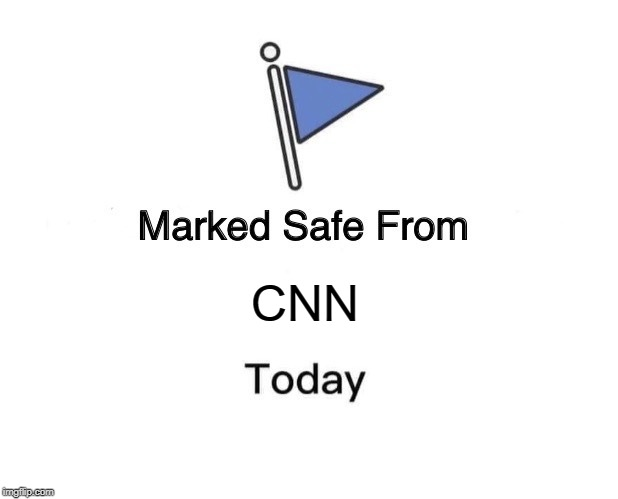 Marked Safe From Memes Imgflip