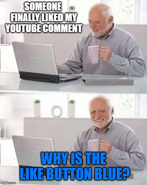 The Best Hide The Pain Harold Memes Memedroid
