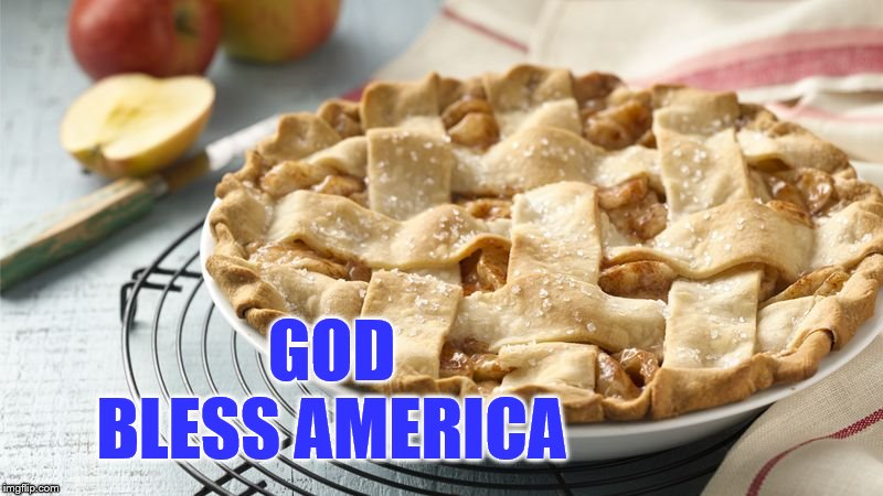 Memes American Pie Image Memes At Relatably Com