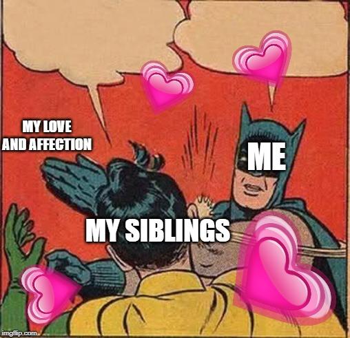 Download Batman Slaps Robin Meme Fusemedia