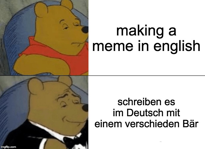 Languages What The Hell Is This Know Your Meme