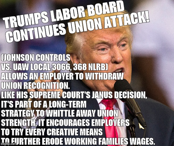 Union Memes Gifs Imgflip