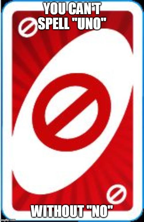 Uno Card Skip Memes Gifs Imgflip