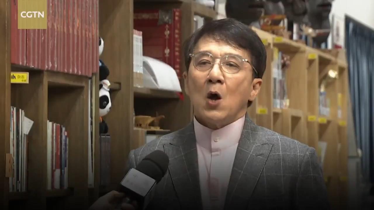 Awesome Meme In Http Mememaker Us Yyyyyyyy Jackie Chan Meme
