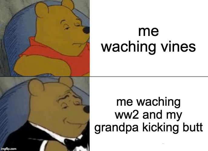 Memes Imgflip