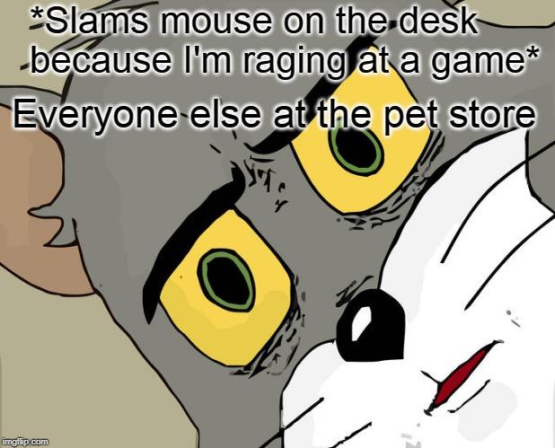 Pc Gaming Memes Gifs Imgflip