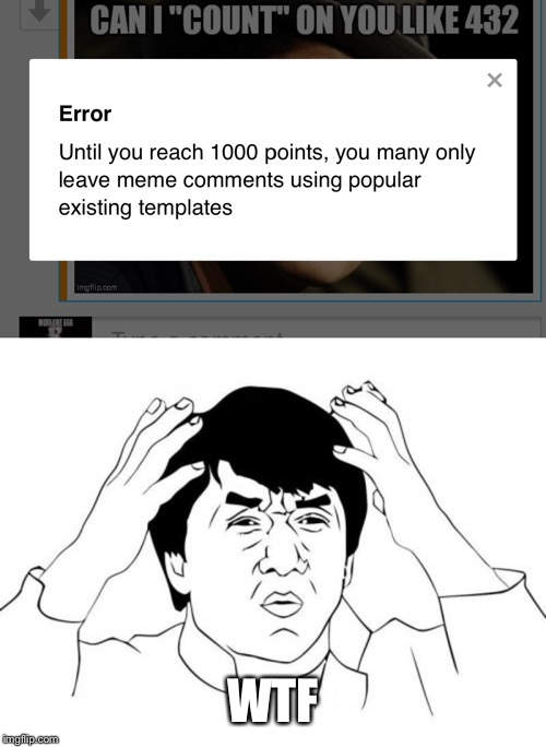 Using A Mac A Guide For Windows Users Jackie Chan Meme Pilot