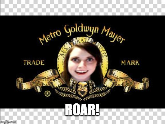 25 Best Memes About Do The Roar Do The Roar Memes