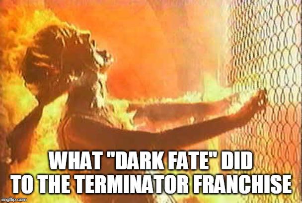 Fate Grand Order Memes Tv Tropes
