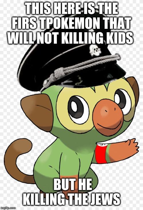 Gaming Ww2 Memes Gifs Imgflip