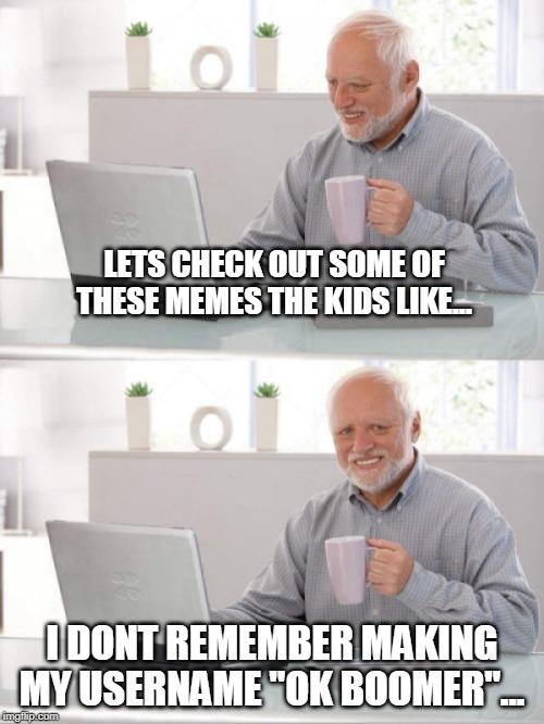 Old Guy Pc Memes Imgflip